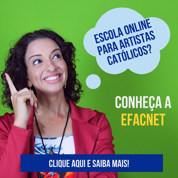 Imagem principal do produto EFACNet