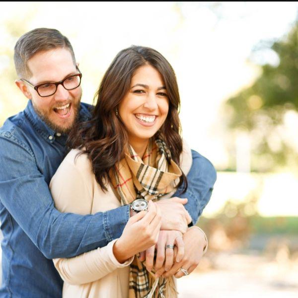 Imagem principal do produto Como viver um Casamento perfeito