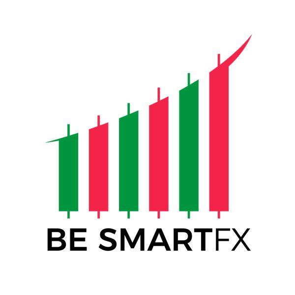 Imagem principal do produto Acceso de por vida Be Smart Fx