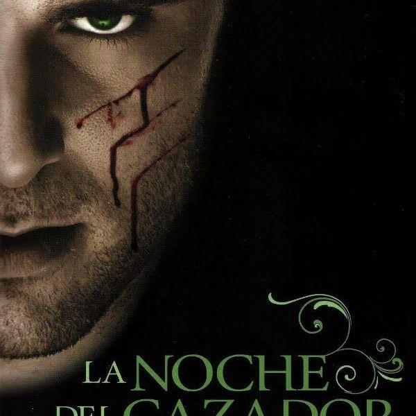 Imagem principal do produto Audiolibro La Noche del Cazador