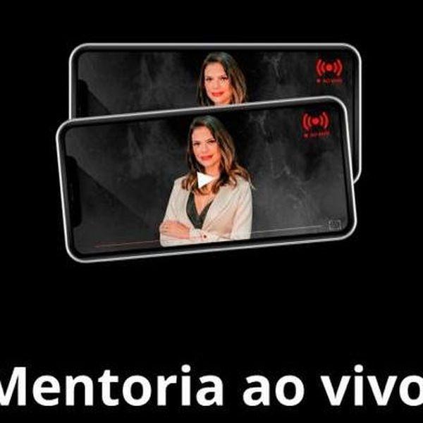 Imagem principal do produto Mentorias - COMBO