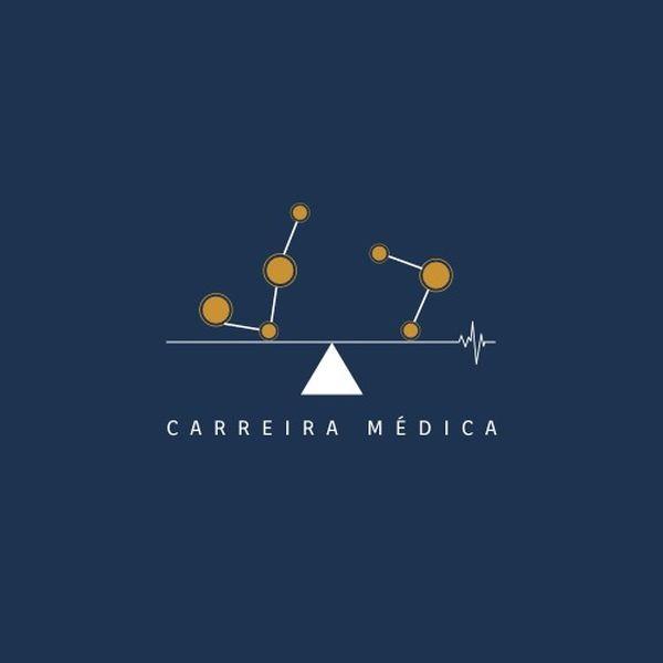 Imagem principal do produto JORNADA NACIONAL DA CARREIRA MÉDICA