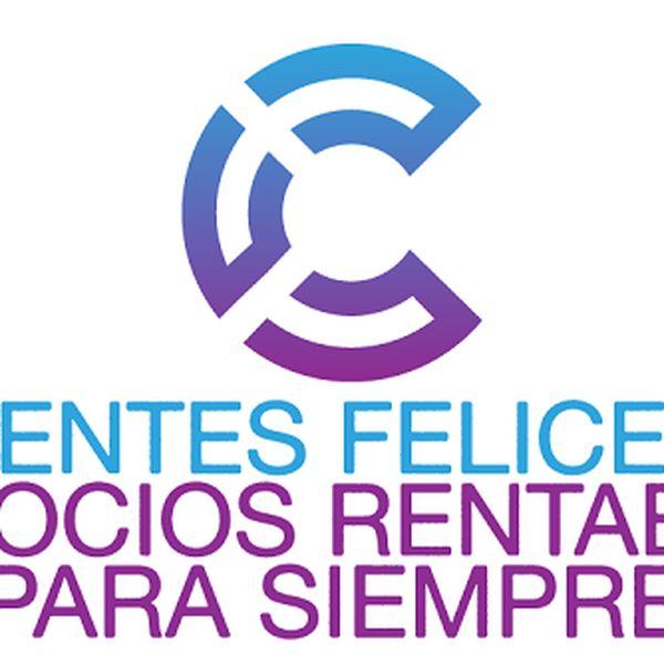 Imagem principal do produto Congreso Clientes Felices & Negocios Rentables Para Siempre