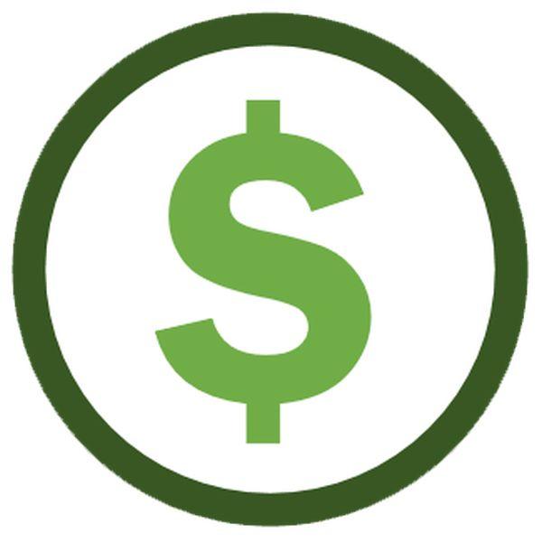 Imagem principal do produto Simplificação Financeira para Pequenas Empresas