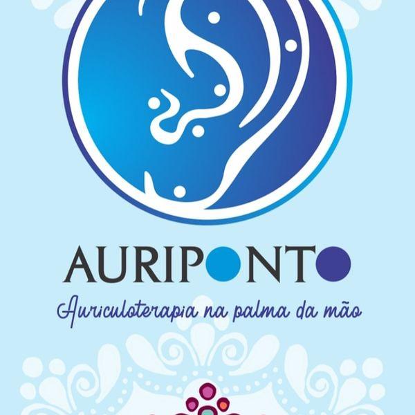 Imagem principal do produto Auriponto - Atendimento em Auriculoterapia