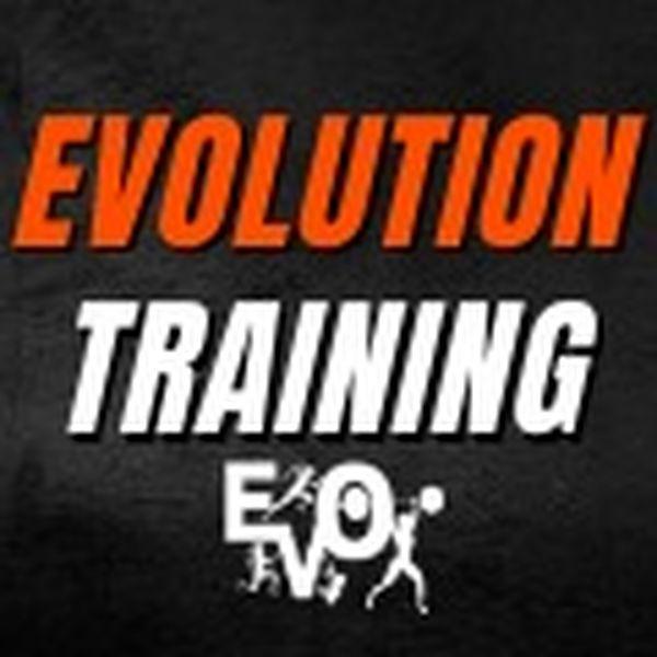 Imagem principal do produto EVOLUTION TRAINING
