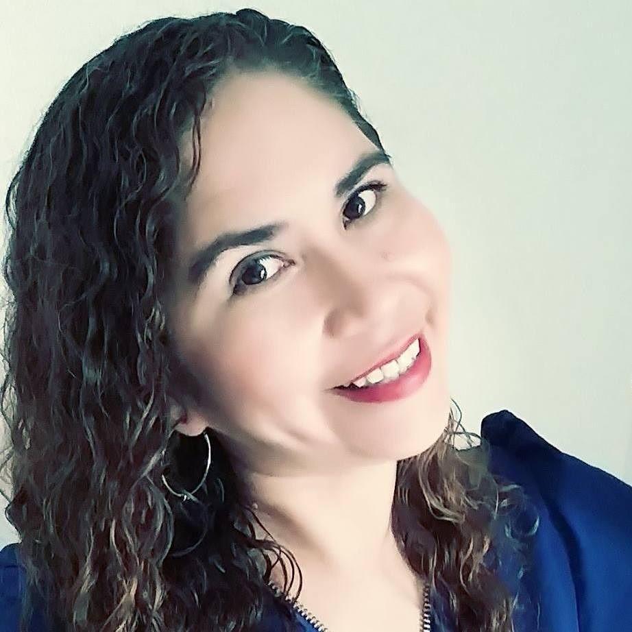 Julissa Zuñiga