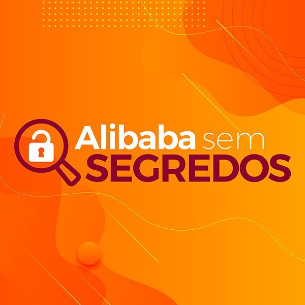 Imagem principal do produto Alibaba Sem Segredos