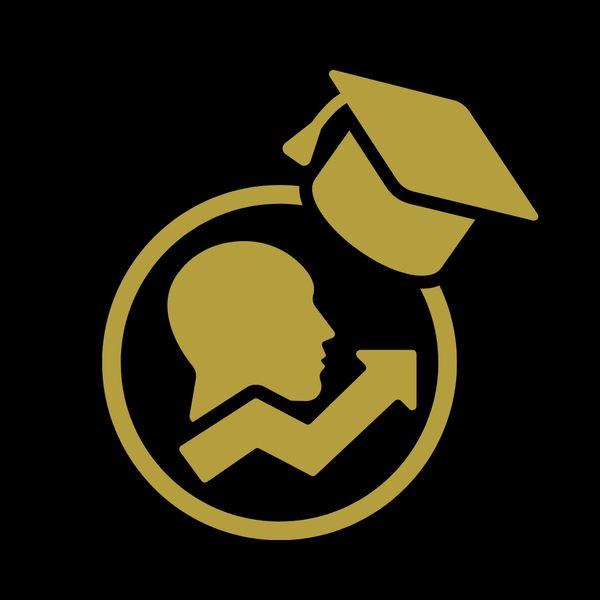 Imagem principal do produto Mentoria iCopy