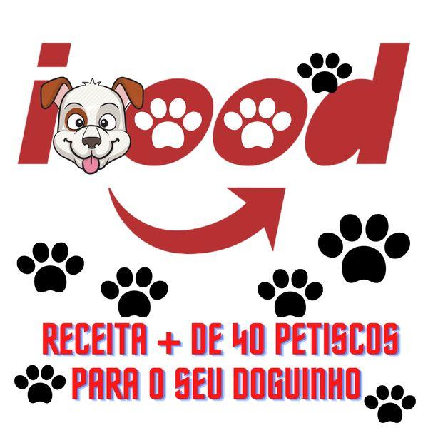 Imagem principal do produto Idoog (+ 40 Recetas para hacer más delicioso el día de tu perro)