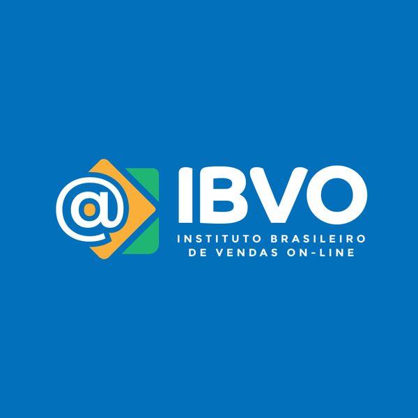 Imagem principal do produto  Certificado - Manual de Introdução ao Marketing Digital