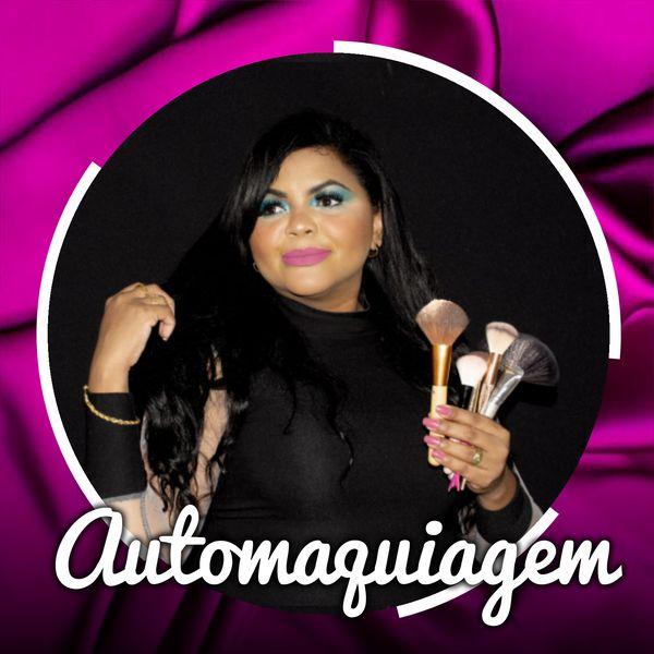 Imagem principal do produto Curso de Automaquiagem Amaral
