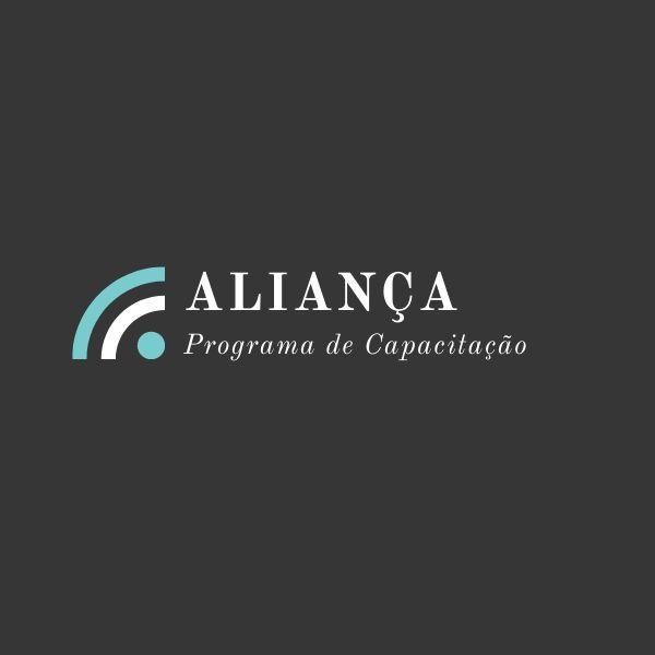 Imagem principal do produto Programa de Capacitação Aliança