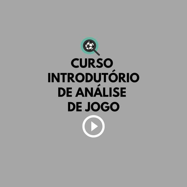 Imagem principal do produto VIVENDO DE ANÁLISE