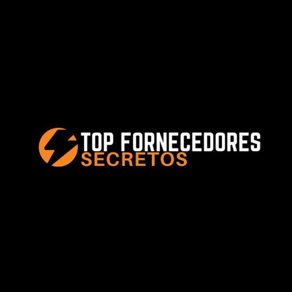 top fornecedores ocultos site