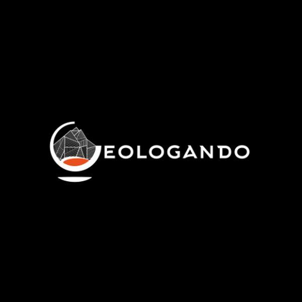 Imagem principal do produto Comunidade Geologando.