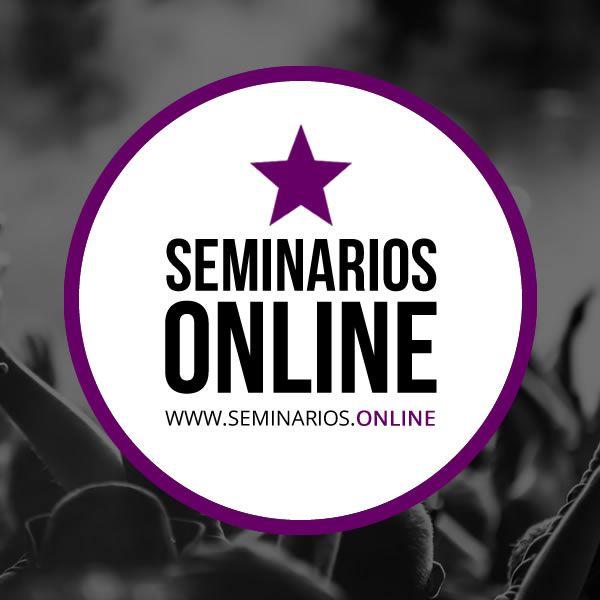 Seminarios.Online® - Mauricio Duque Zuluaga