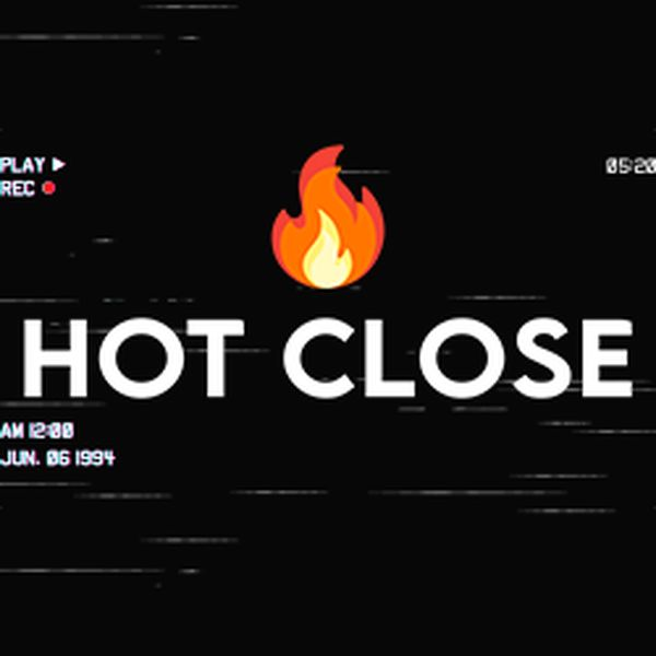 Imagem principal do produto Hot Close