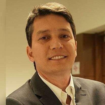 Fernando Godoy - CEO Flex Interativa