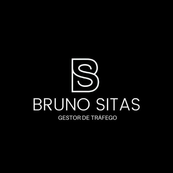 Imagem principal do produto Consultoria Bruno Sitas