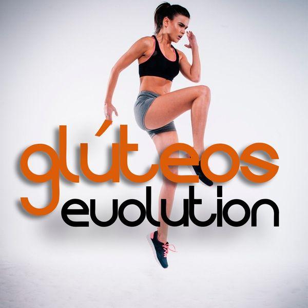 Imagem principal do produto Glúteos Evolution