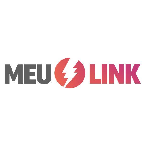Imagem principal do produto MeuLink