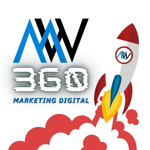 Imagem principal do produto MeMentoria - Marketing Digital