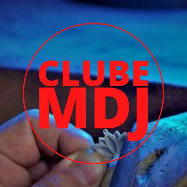 Imagem principal do produto Clube MDJ