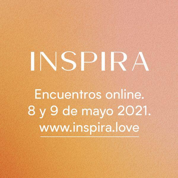 Imagem principal do produto INSPIRA