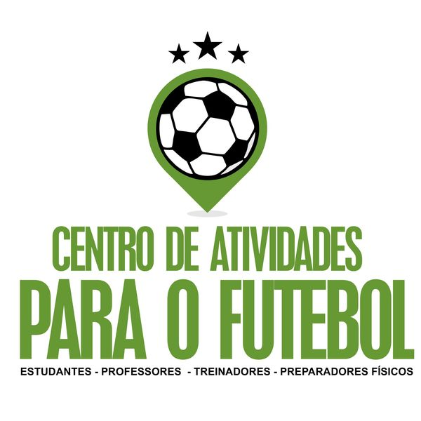 Imagem principal do produto Centro de atividades para o futebol