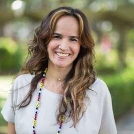 Ingrid Serrano Duque