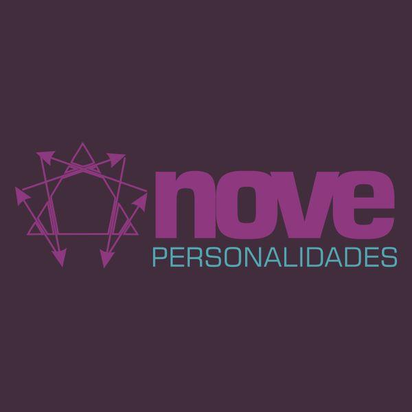 Imagem principal do produto 9 Personalidades - Tudo sobre Você