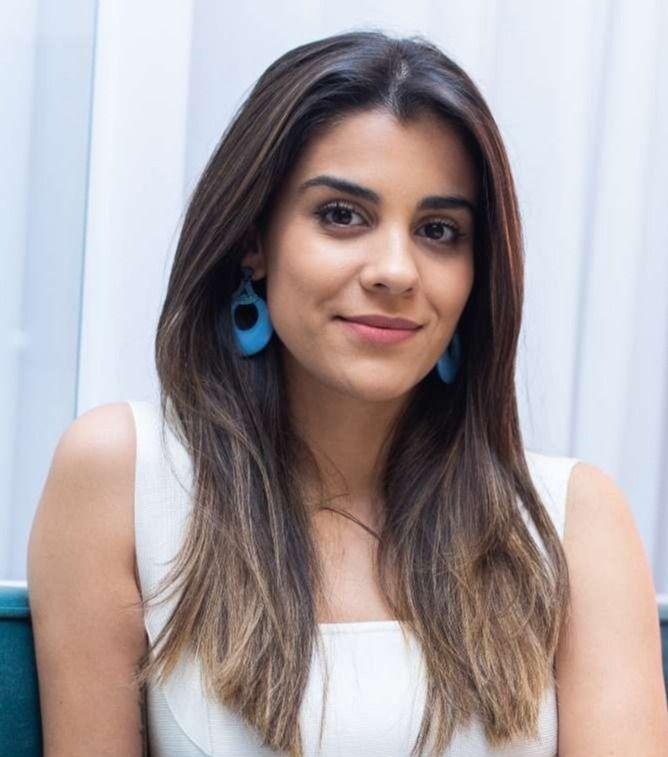 Marina Naves