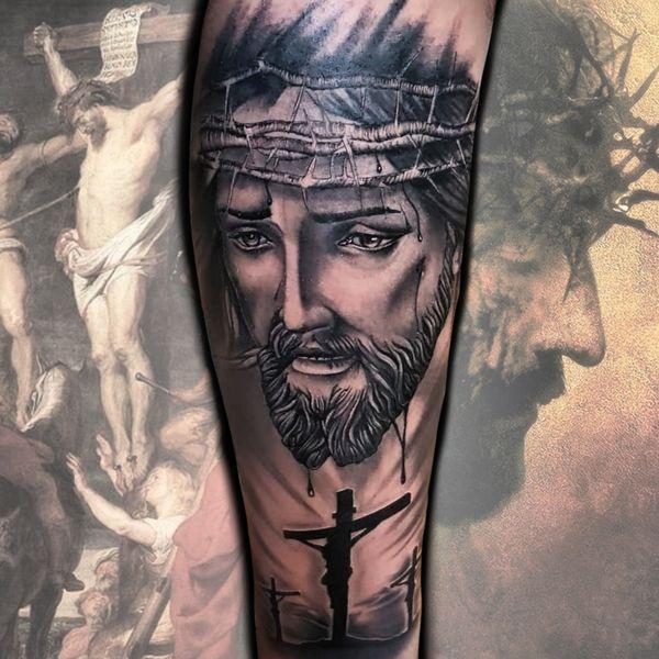 Imagem principal do produto Ganhe dinheiro fazendo tatuagem profissionalmente.