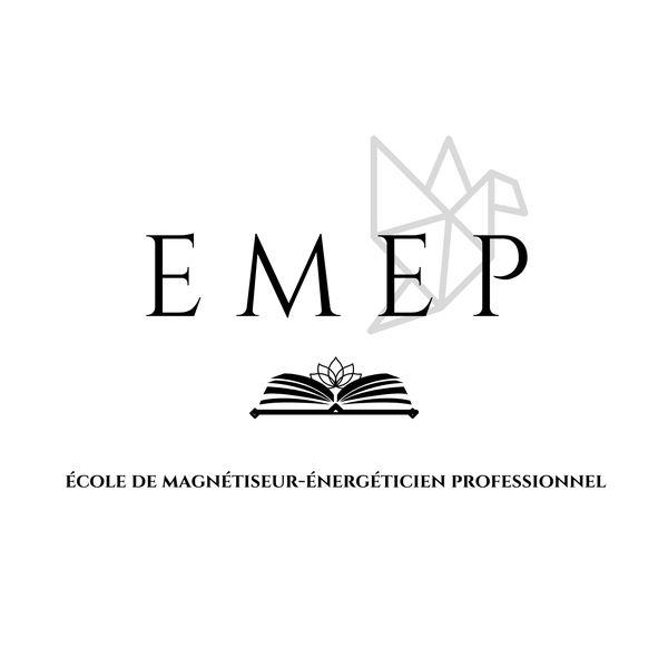 Imagem principal do produto EMEP École de magnétiseur énergéticien professionnel