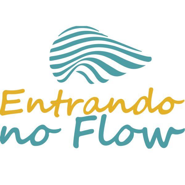 Imagem principal do produto Entrando no Flow - Produtividade com felicidade