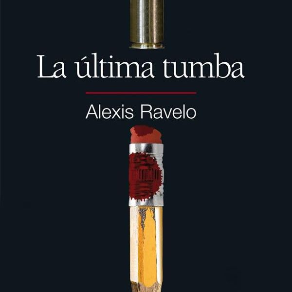 Imagem principal do produto Audiolibro La Última Tumba