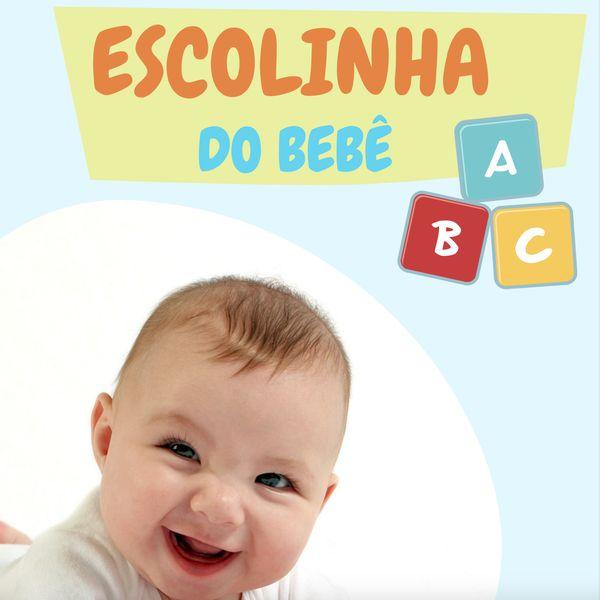 Imagem principal do produto ESCOLINHA DO BEBÊ