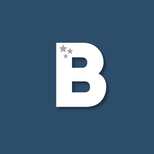 Imagem principal do produto Kleriĝejo de BAES