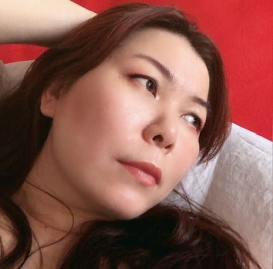 Denise Mayumi Maeda, Terapeuta
