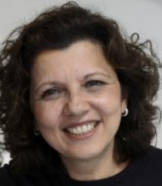 Regina Amuri Varga ACTC - Casa do Coração