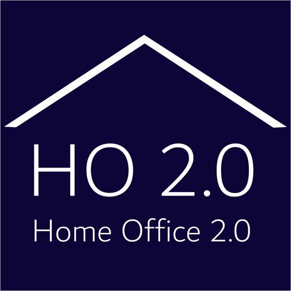 Imagem principal do produto Home Office 2.0