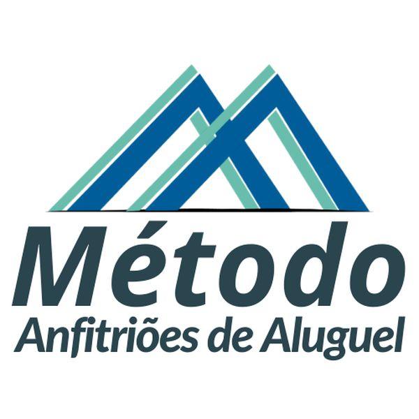 Imagem principal do produto Método Anfitriões de Aluguel