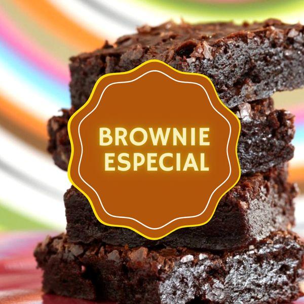 Imagem principal do produto E-BOOK BROWNIE  ESPECIAL