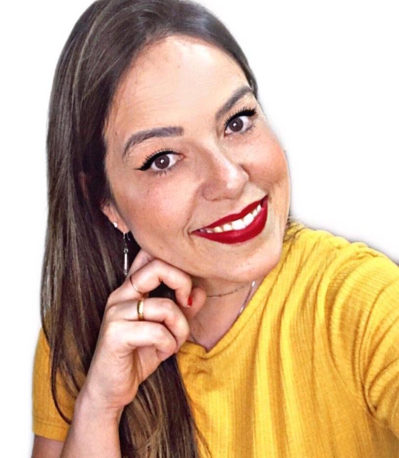 Anita Begnis
