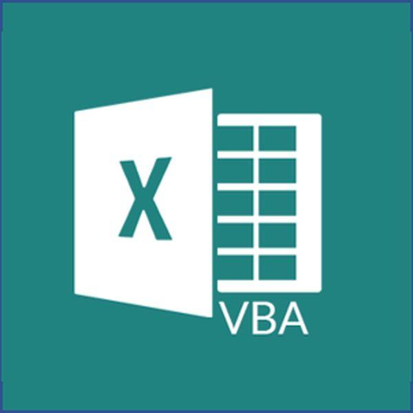 Imagem principal do produto Curso de VBA  em 10 dias