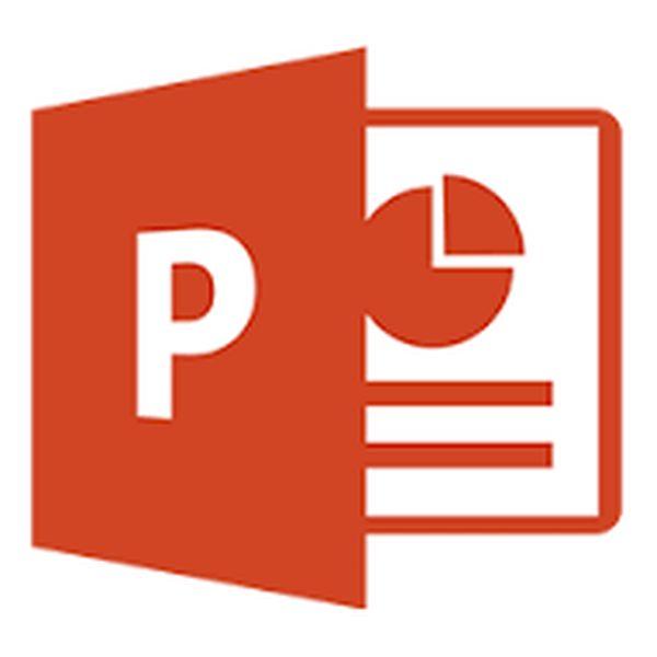 Imagem principal do produto Como criar uma boa apresentação no PowerPoint