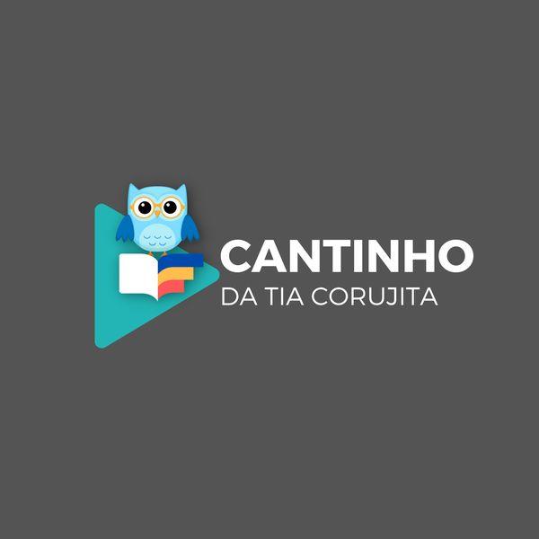 Imagem principal do produto Cantinho da Tia Corujita