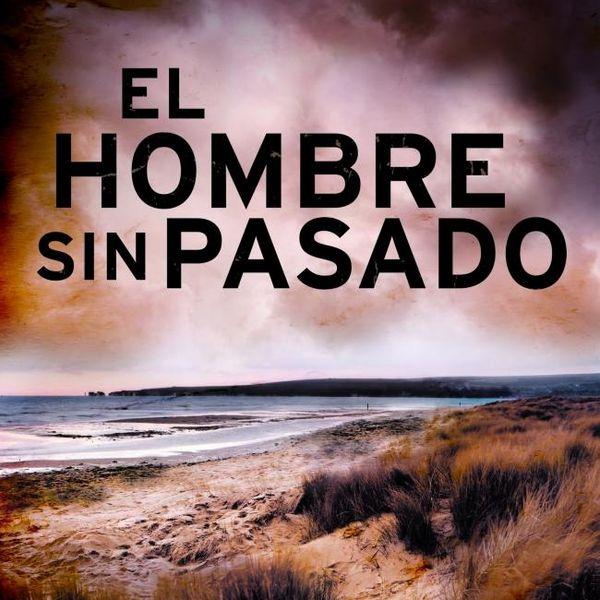 Imagem principal do produto Audiolibro El Hombre sin Pasado