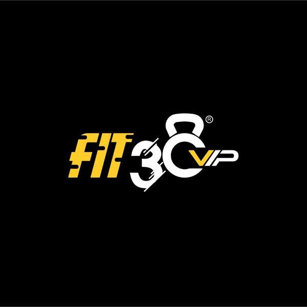 Imagem principal do produto Fit30Vip